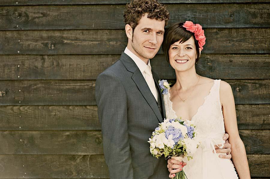wedding at gate-street-barn-51