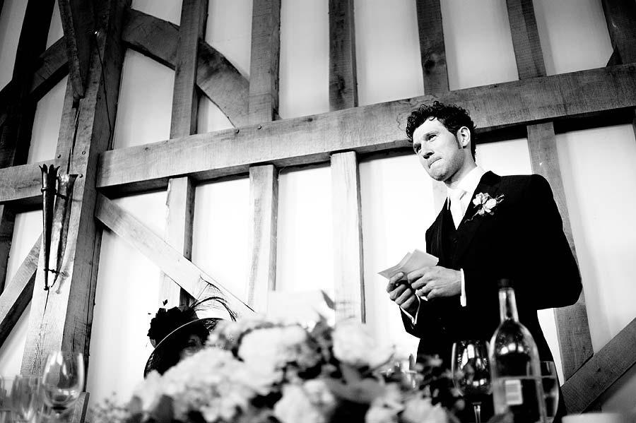 wedding at gate-street-barn-63