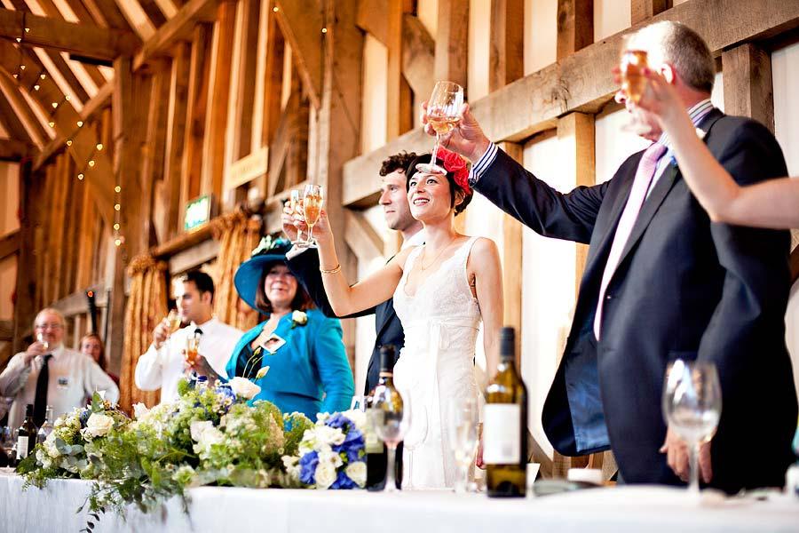 wedding at gate-street-barn-64