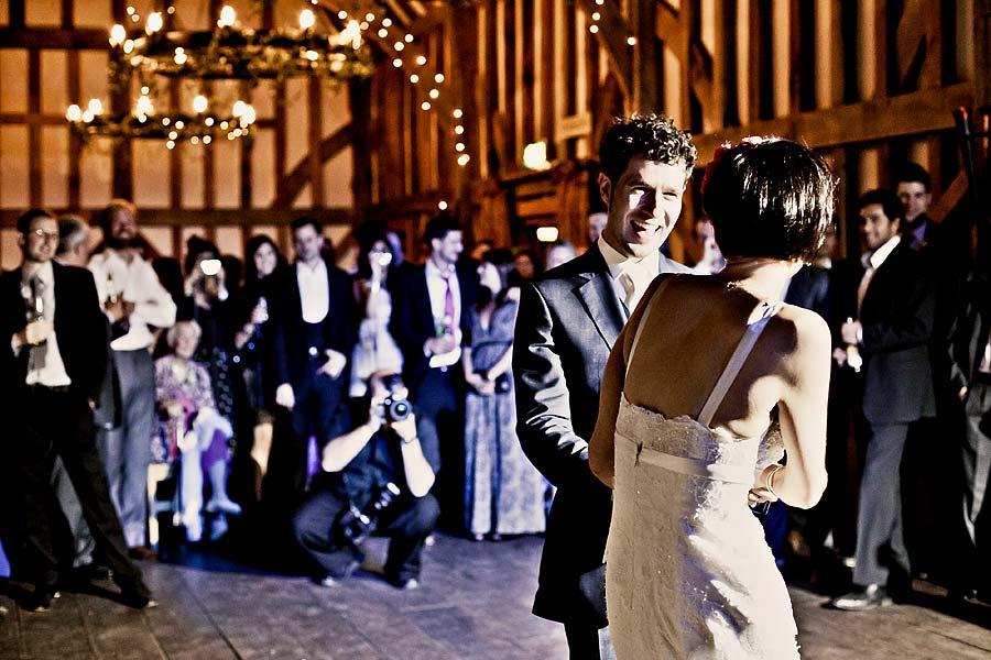 wedding at gate-street-barn-70