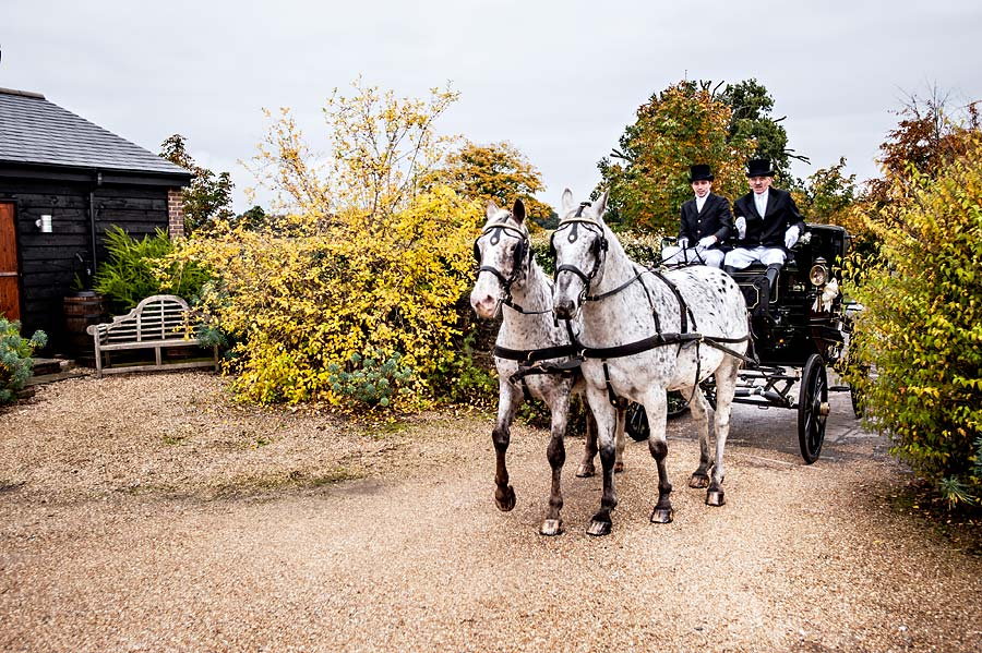 wedding at gate-street-barn-25