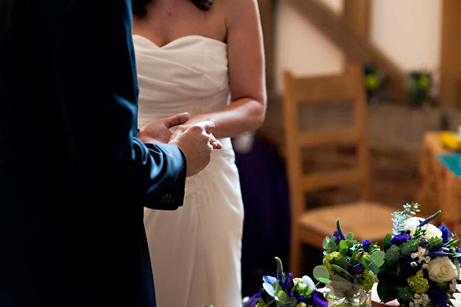 wedding at gate-street-barn-36