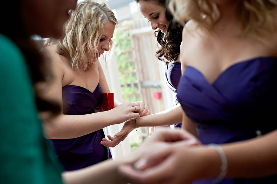 wedding at gate-street-barn-6
