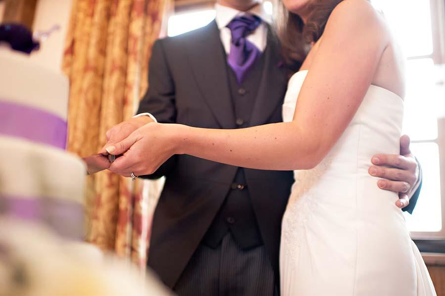 wedding at gate-street-barn-61