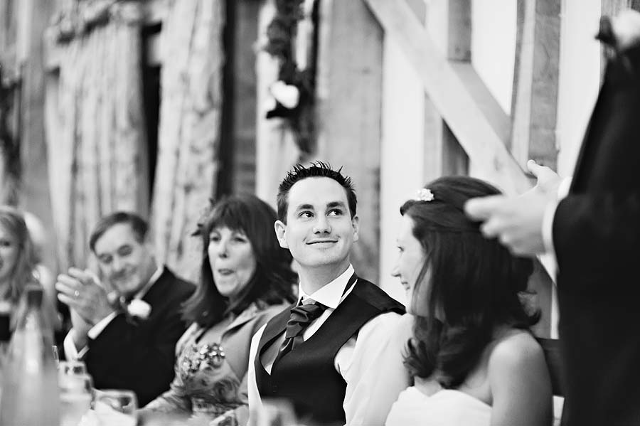 wedding at gate-street-barn-68