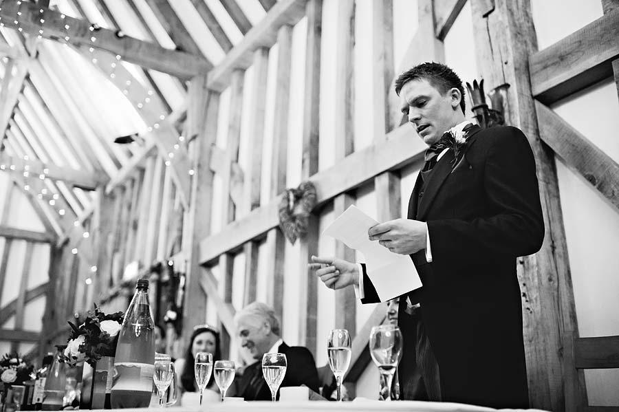 wedding at gate-street-barn-76