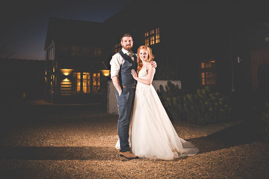 wedding at gate-street-barn-133