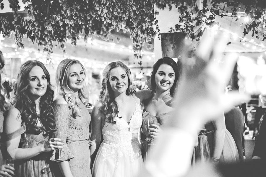 wedding at gate-street-barn-137