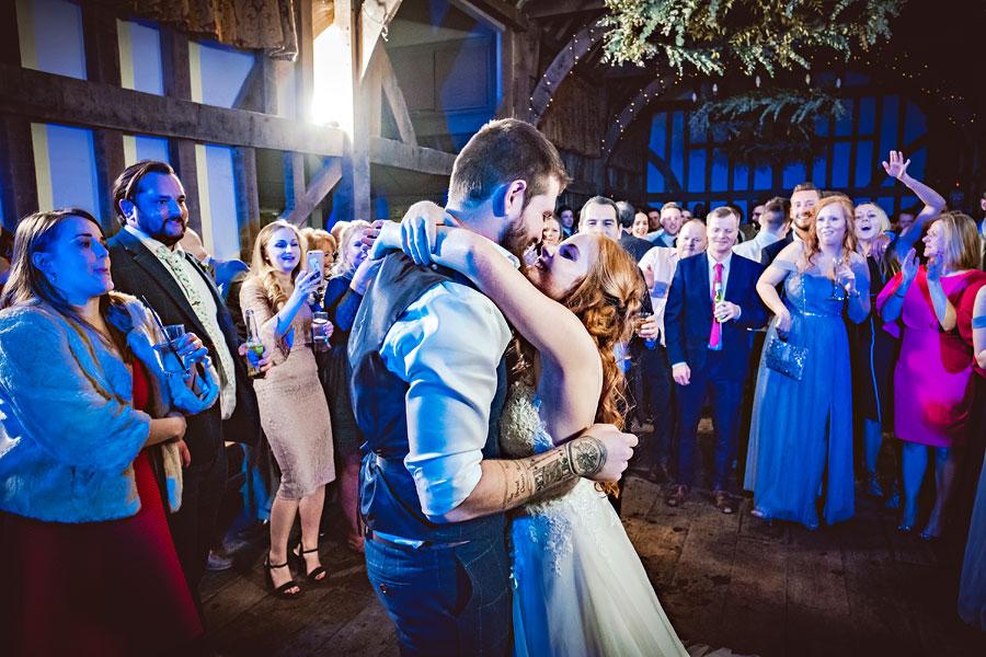 wedding at gate-street-barn-138