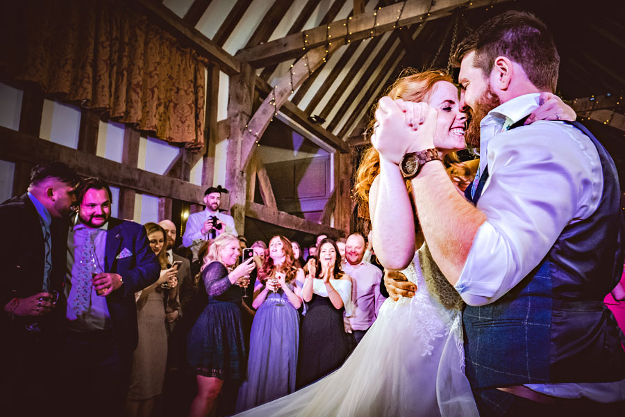 wedding at gate-street-barn-140