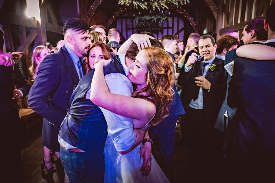 wedding at gate-street-barn-144