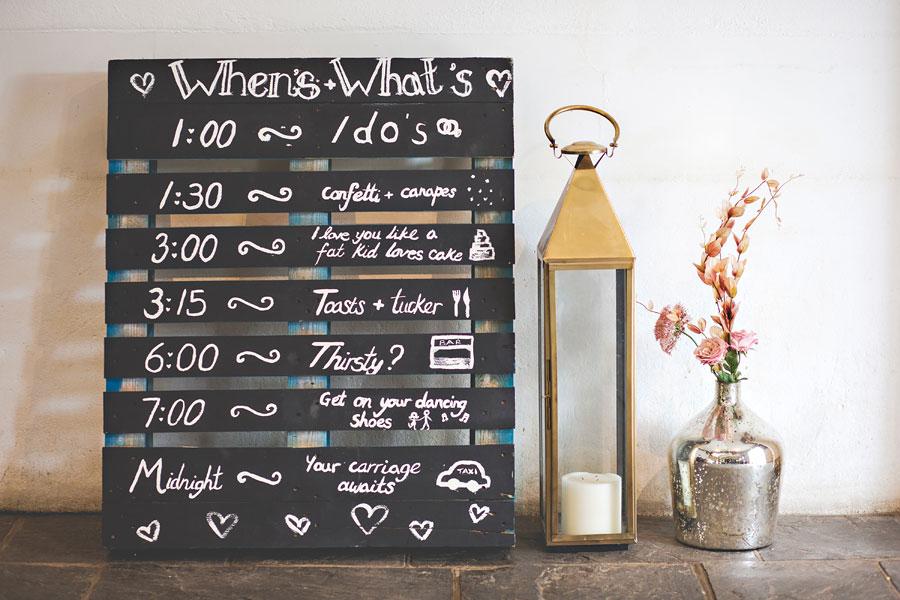 wedding at gate-street-barn-28