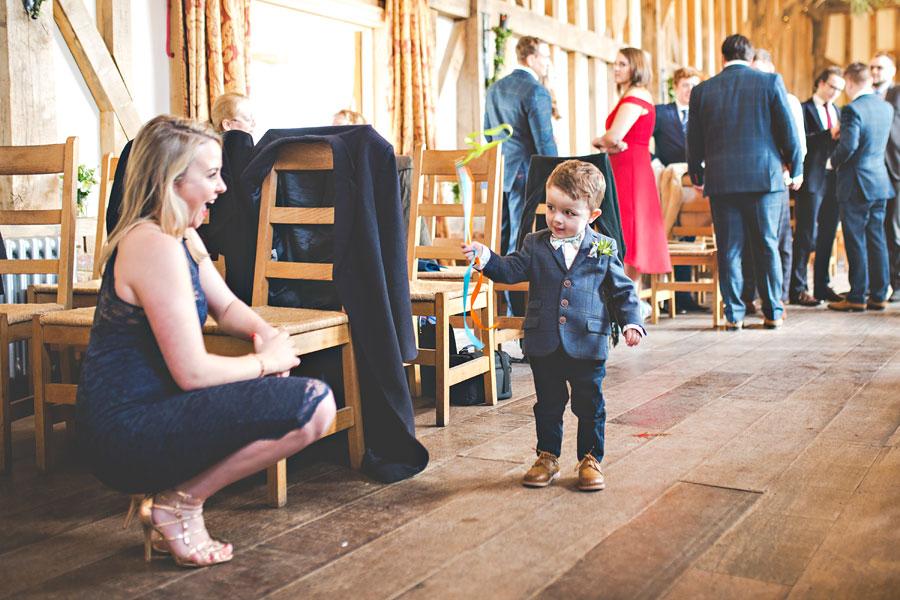 wedding at gate-street-barn-39