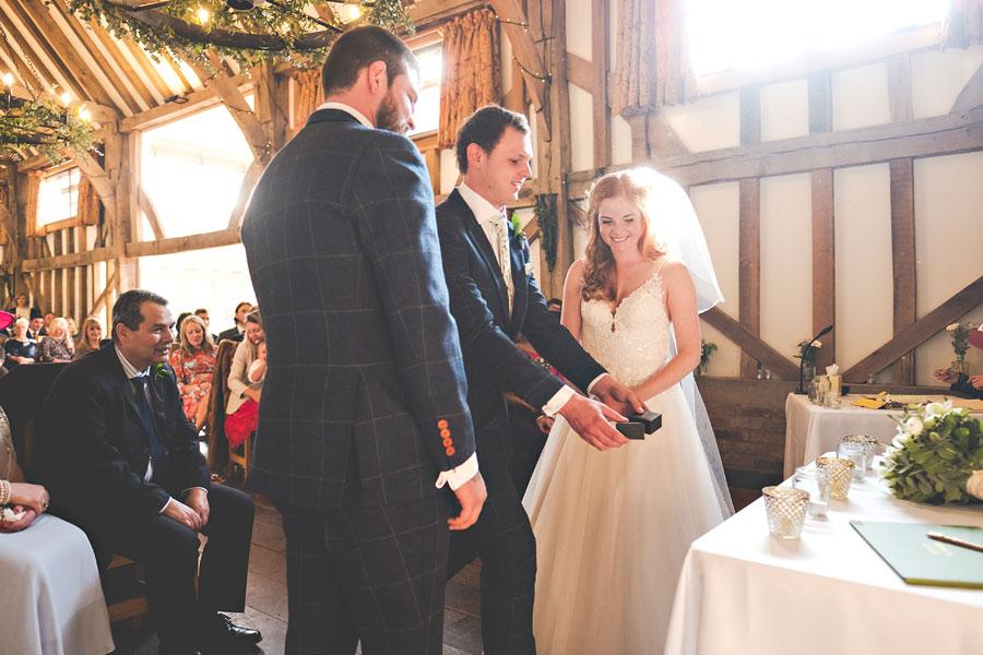 wedding at gate-street-barn-67