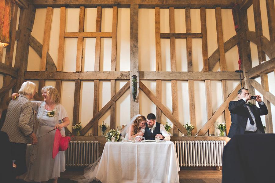 wedding at gate-street-barn-74