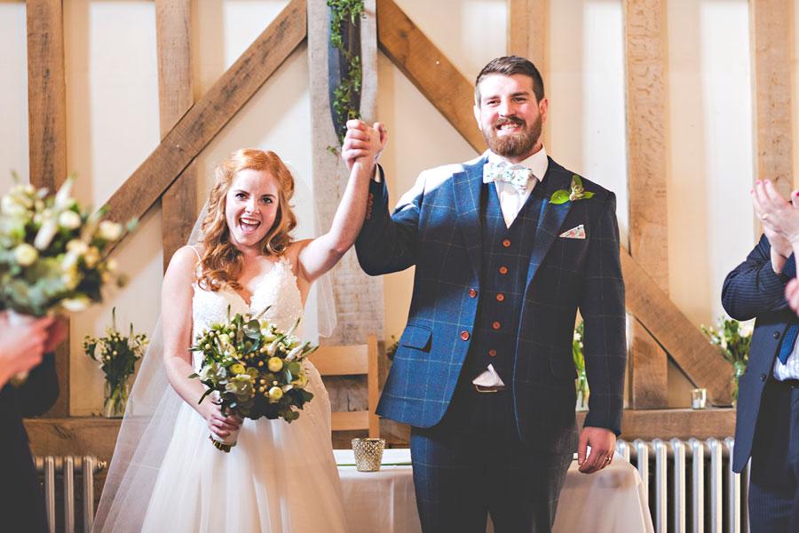 wedding at gate-street-barn-75