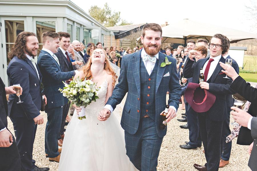 wedding at gate-street-barn-79