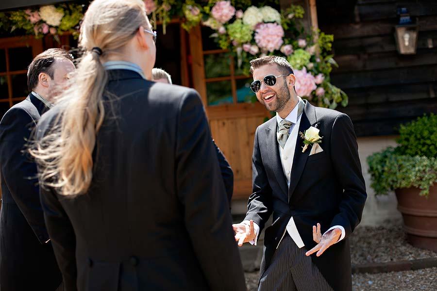 wedding at gate-street-barn-17