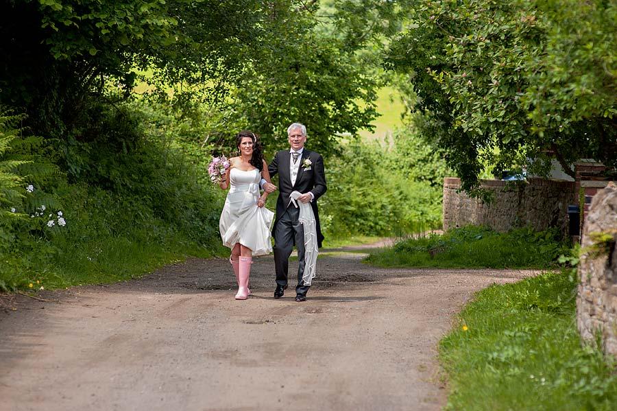 wedding at gate-street-barn-23