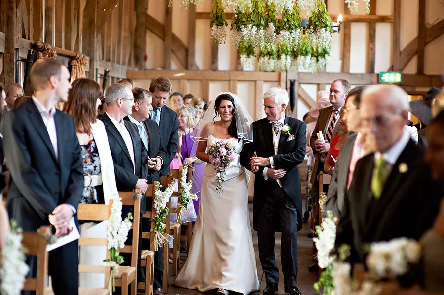 wedding at gate-street-barn-30