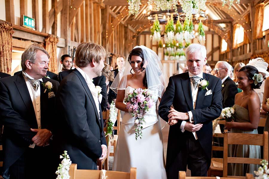 wedding at gate-street-barn-31