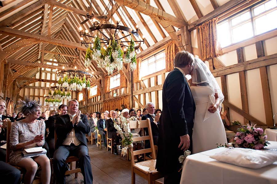 wedding at gate-street-barn-41
