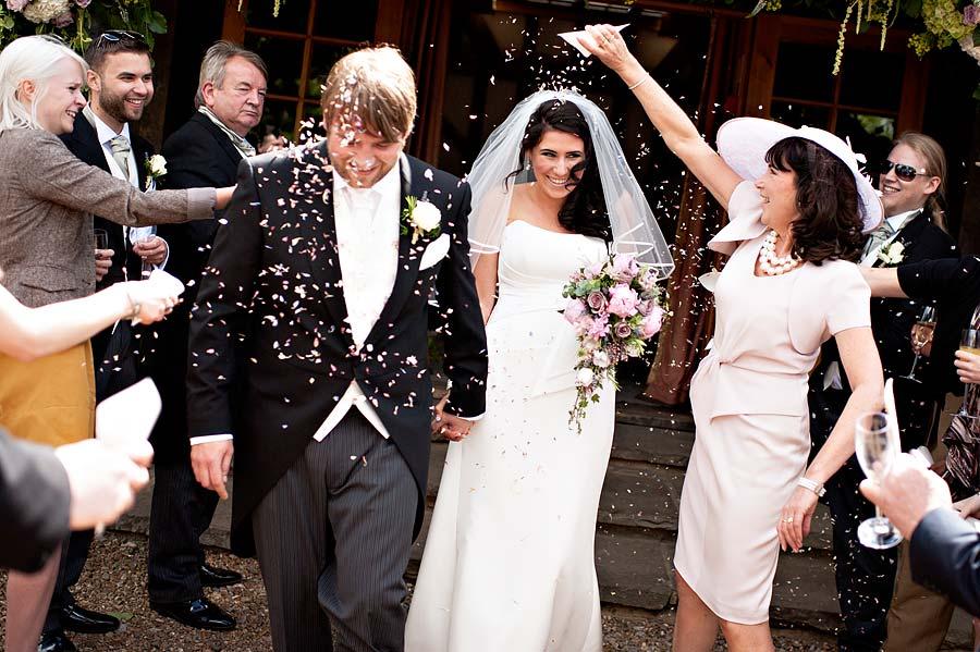 wedding at gate-street-barn-44