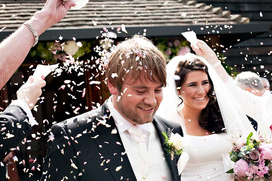 wedding at gate-street-barn-45