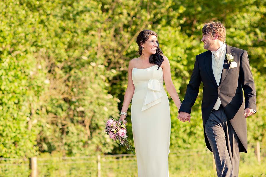 wedding at gate-street-barn-83