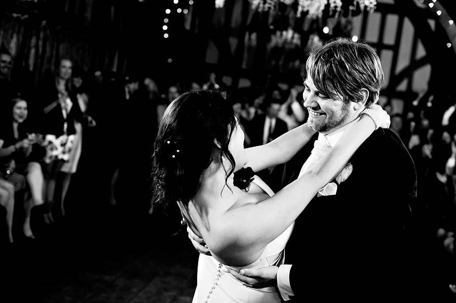 wedding at gate-street-barn-96