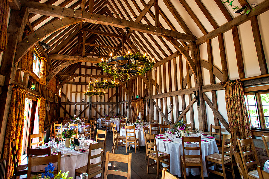 wedding at gate-street-barn-45