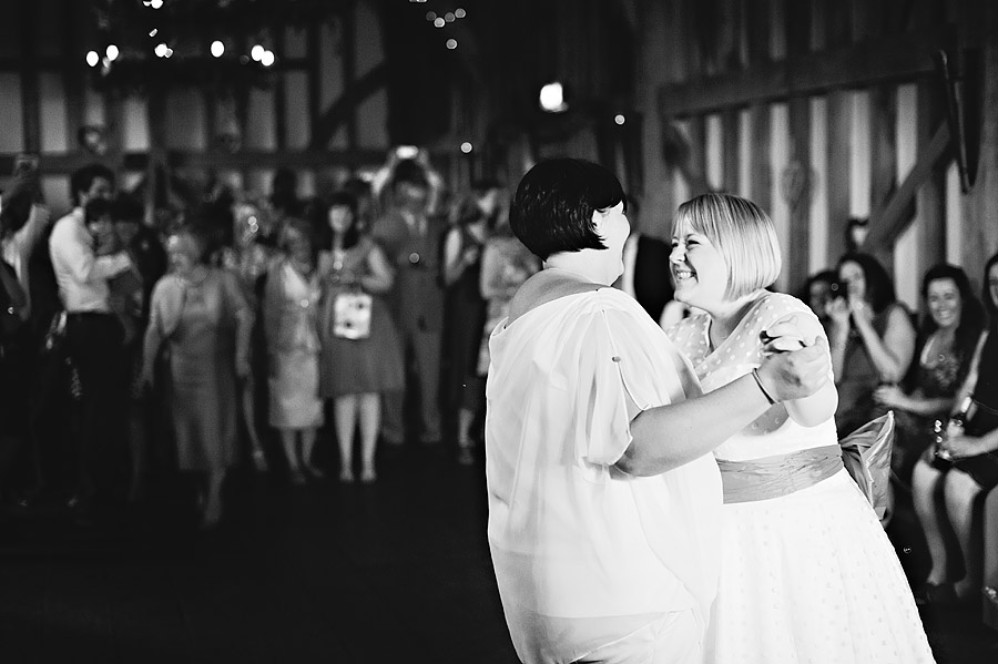 wedding at gate-street-barn-86