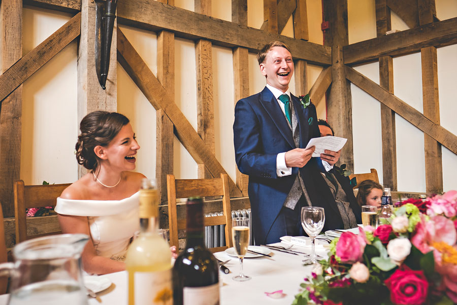 wedding at gate-street-barn-108
