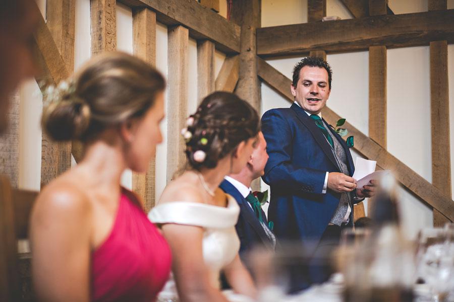 wedding at gate-street-barn-116