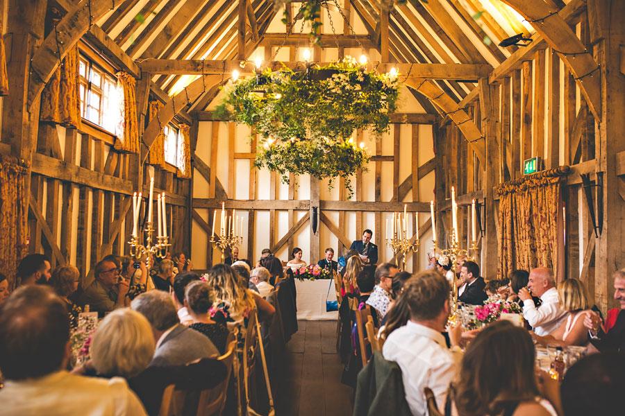 wedding at gate-street-barn-117
