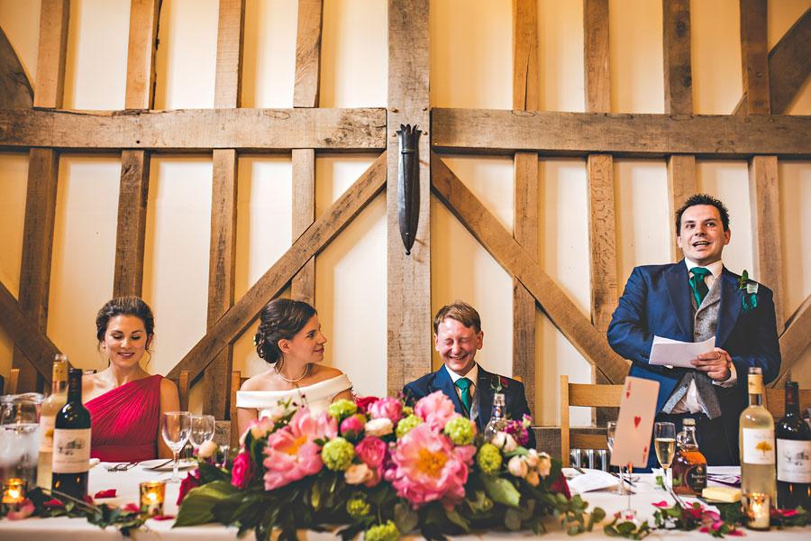 wedding at gate-street-barn-119