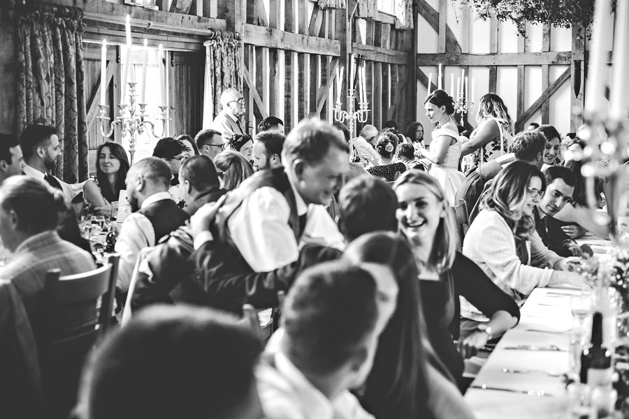 wedding at gate-street-barn-124