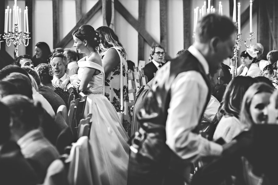 wedding at gate-street-barn-125