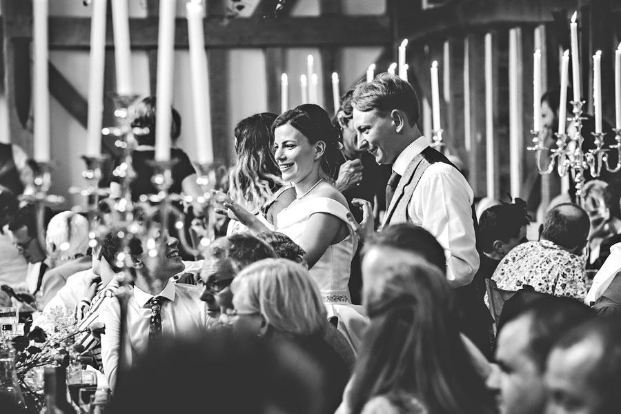 wedding at gate-street-barn-126