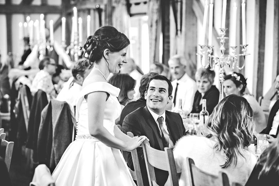 wedding at gate-street-barn-127