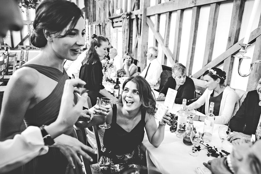 wedding at gate-street-barn-128