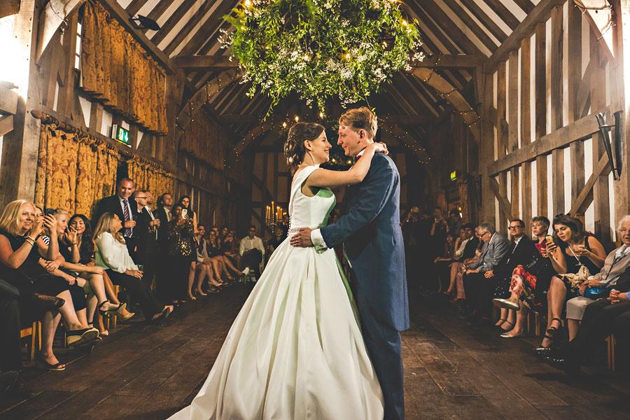 wedding at gate-street-barn-149