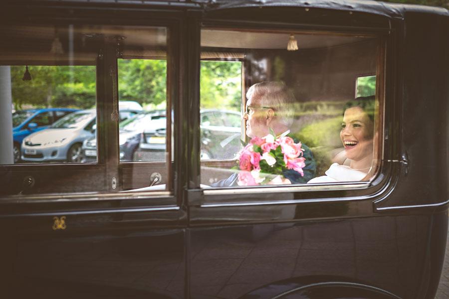wedding at gate-street-barn-46