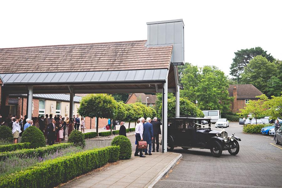 wedding at gate-street-barn-72