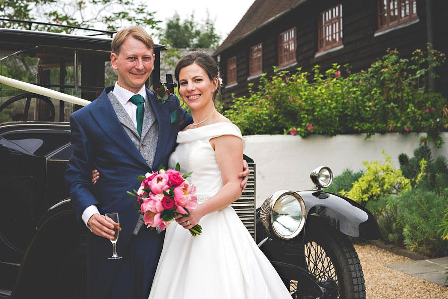 wedding at gate-street-barn-77