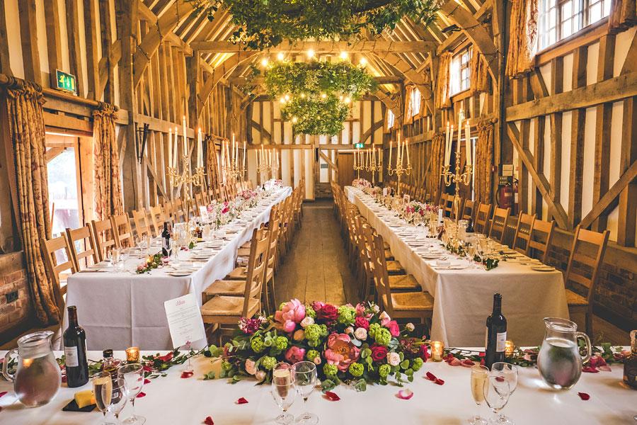 wedding at gate-street-barn-92