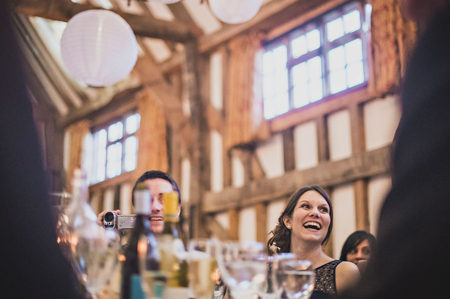 wedding at gate-street-barn-102