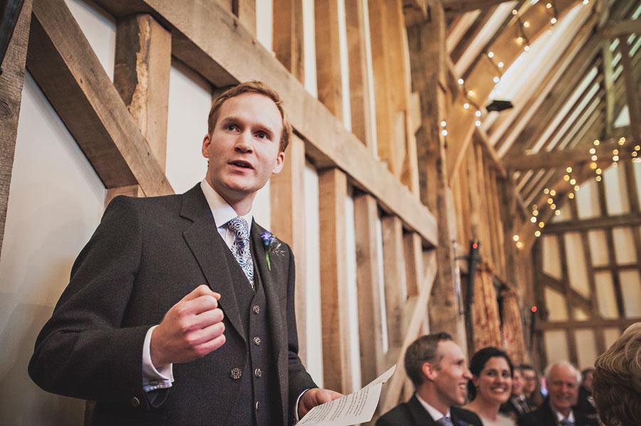 wedding at gate-street-barn-105