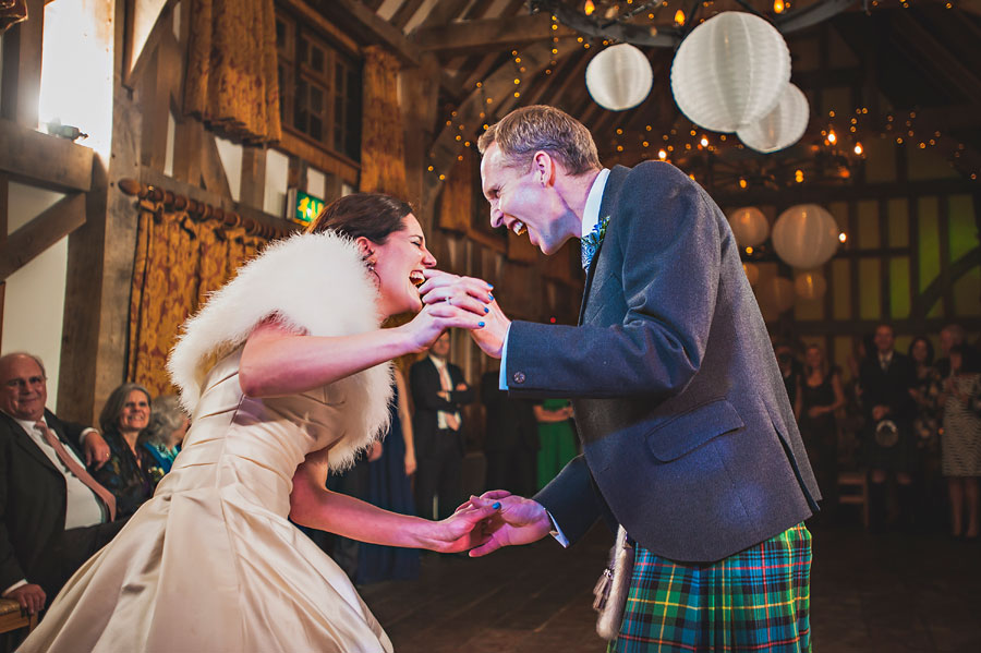 wedding at gate-street-barn-115