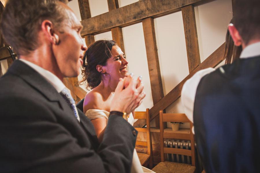 wedding at gate-street-barn-120